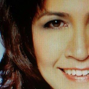 Asmah Patail